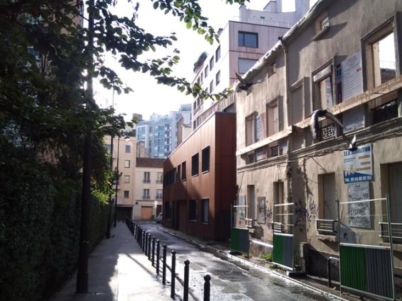 Epites-Parizsi-berlakasepites22