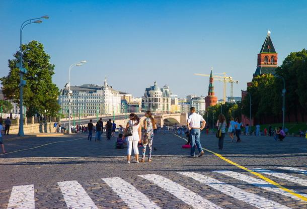 moszkva 01