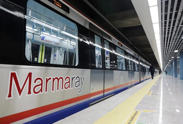 marmaray alagut 01