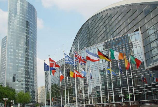europa zászlók 01
