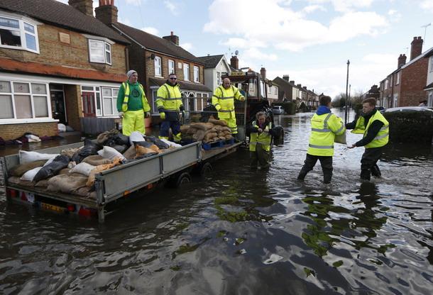anglia áradás 01