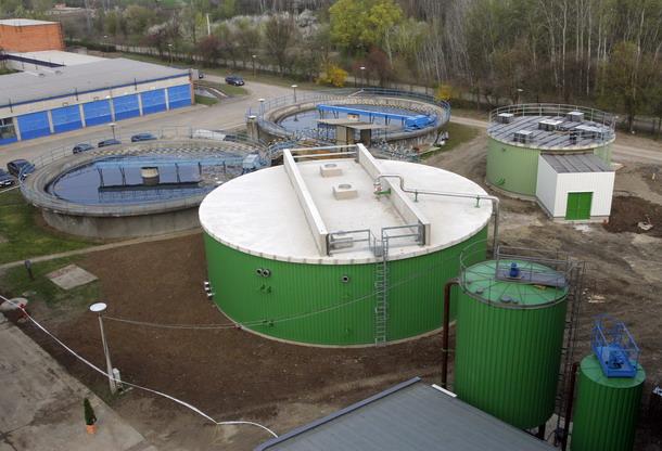 biogáz üzem miskolc 01