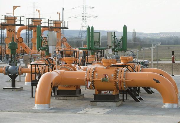 magyar-szlovák gázvezeték 01